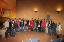 Comite Local PSOE Tias (3)