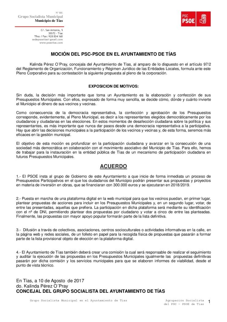 Mocion Presupustos participativos 2018-001