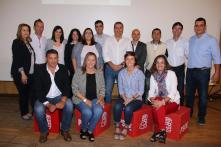 Prest. cand. PSOE TIAS (38)