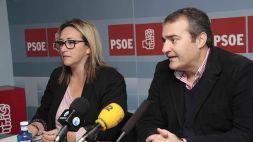 Cesar-Reyes-PSOE-Ayuntamiento-Cruz_EDIIMA20150223_0633_13