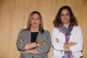 Prest. cand. PSOE TIAS (10)