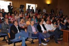Prest. cand. PSOE TIAS (19)