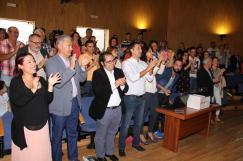 Prest. cand. PSOE TIAS (22)