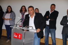 Prest. cand. PSOE TIAS (24)