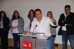 Prest. cand. PSOE TIAS (29)