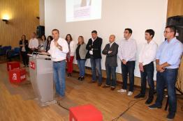 Prest. cand. PSOE TIAS (30)