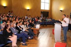 Prest. cand. PSOE TIAS (33)