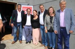 Prest. cand. PSOE TIAS (4)