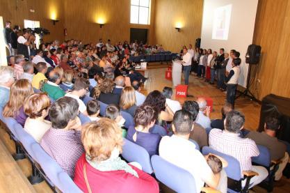Prest. cand. PSOE TIAS (41)