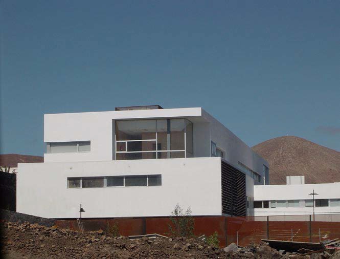 vvo-construcciones-obra-edificacion-sanitaria-centro-salud-tias-lanzarote-las-palmas-servicio-canario-salud-02