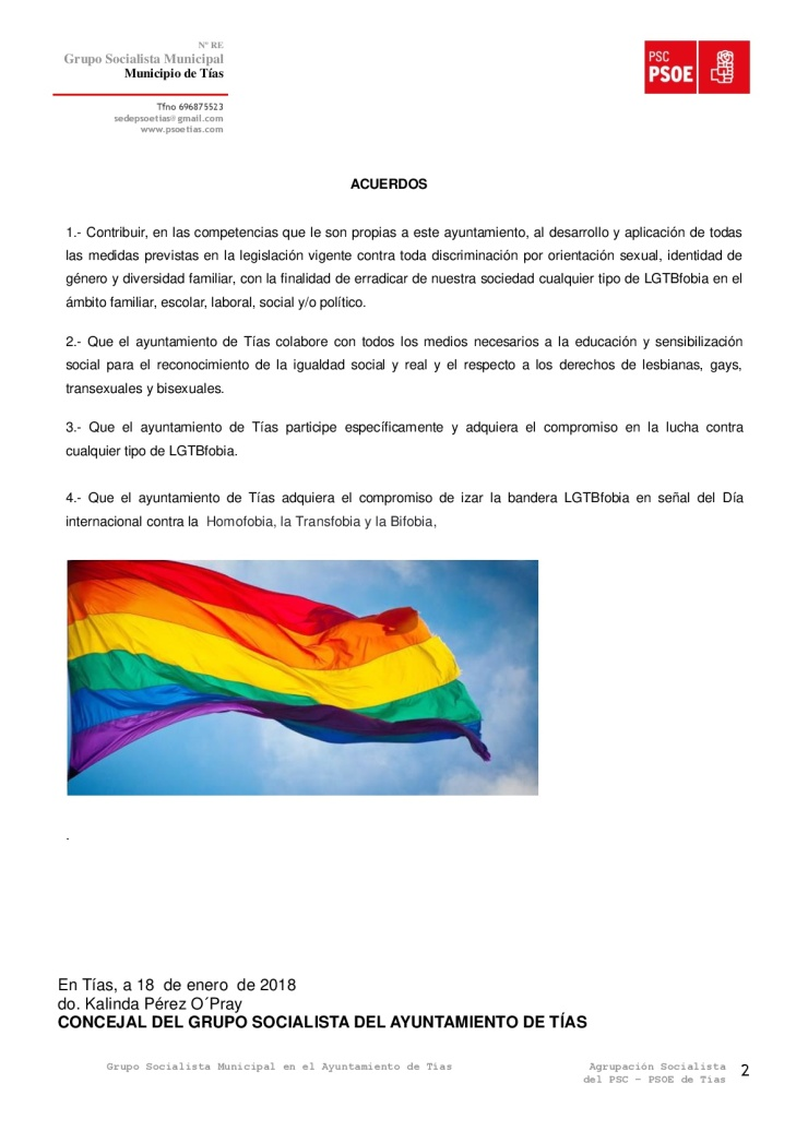 MOCION-LGTBFOBIA-002