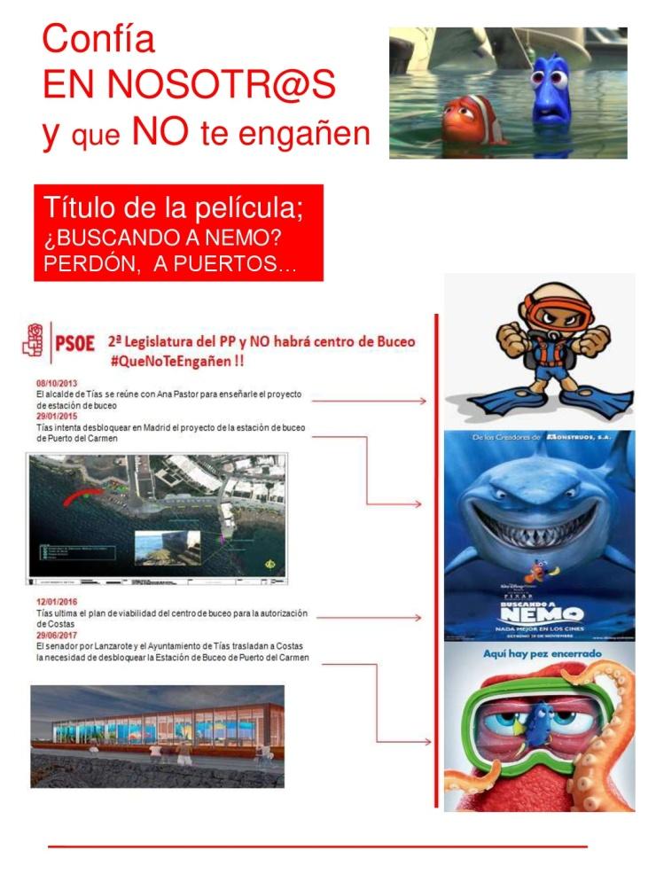 Nuevo-Presentacion-de-Microsoft-Office-PowerPoint-(8)-003