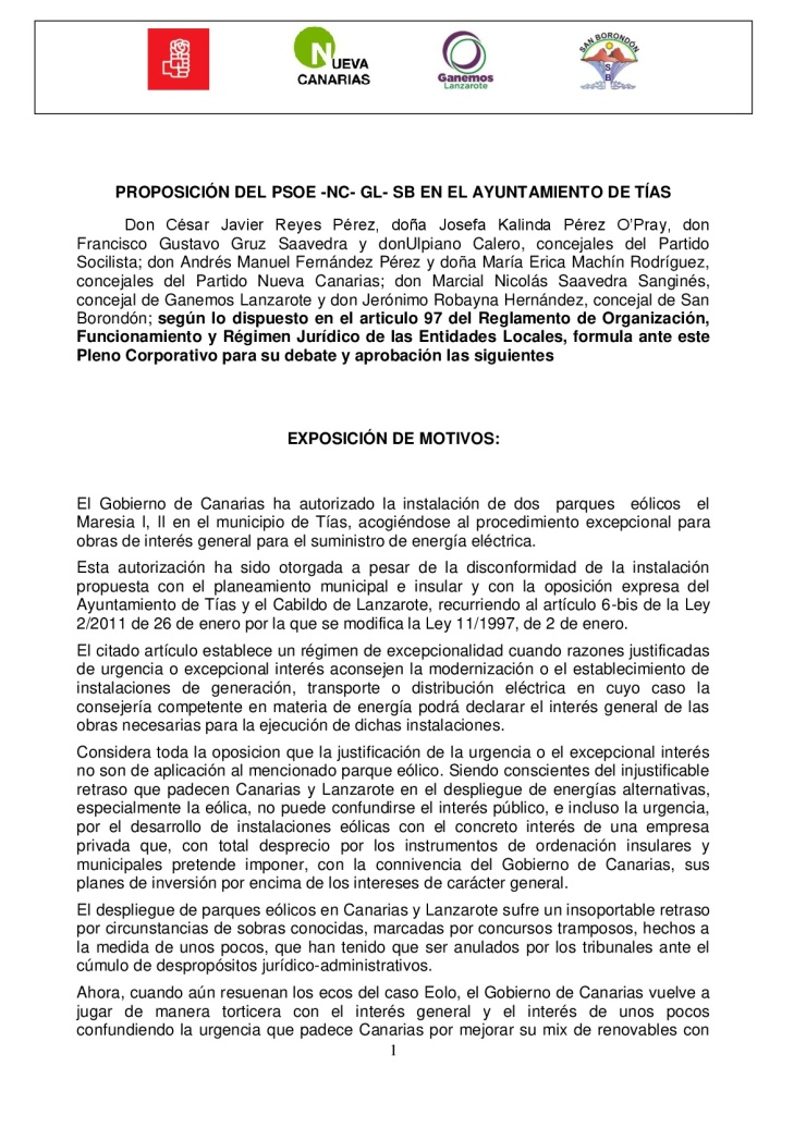 Mocion-TIAS-Eolicas-(1)-001