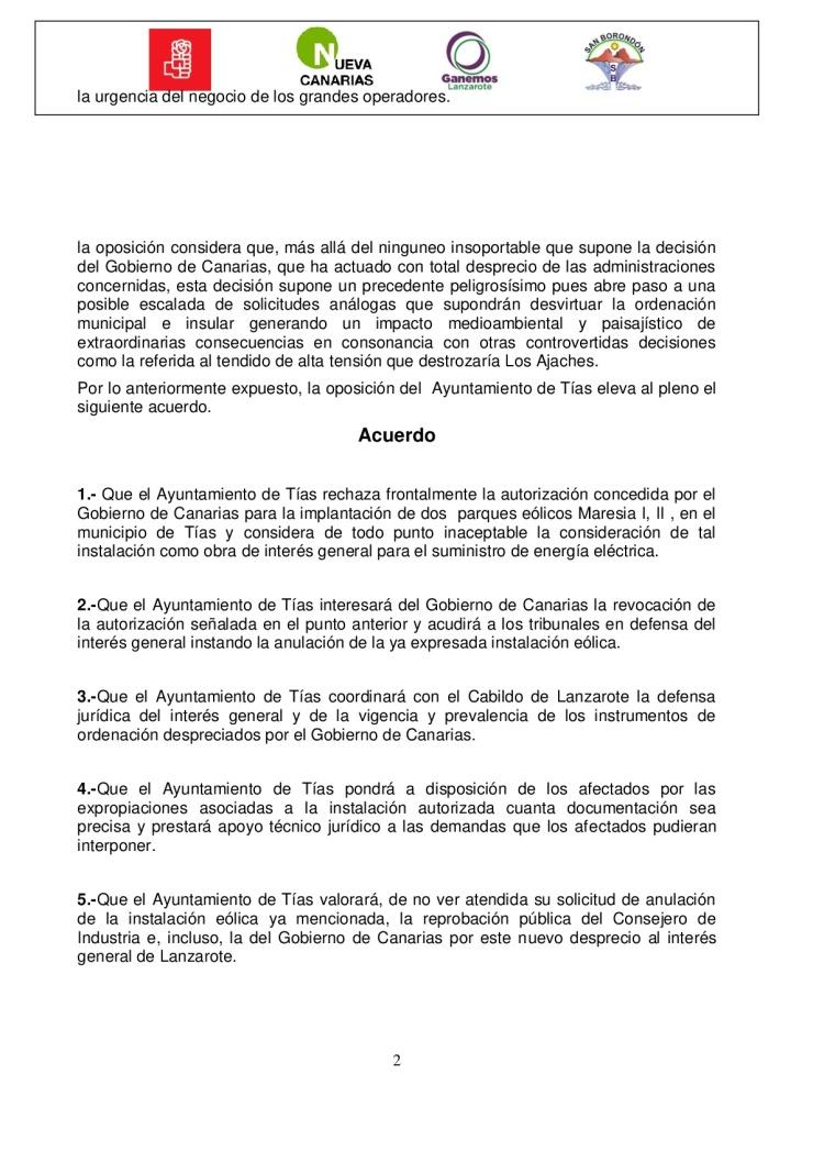 Mocion-TIAS-Eolicas-(1)-002