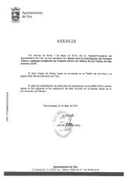 BASES-FIESTAS-DE-SAN-ANTONIO-2018-001