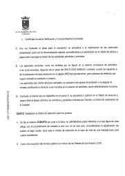 BASES-FIESTAS-DE-SAN-ANTONIO-2018-004