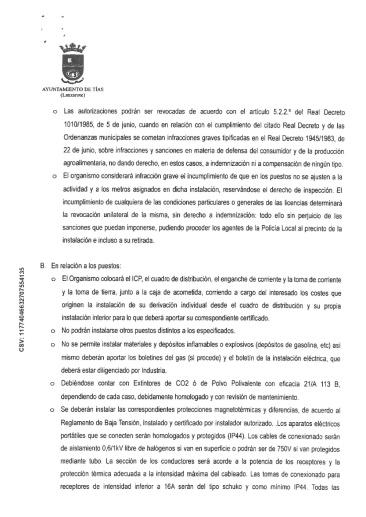 BASES-FIESTAS-DE-SAN-ANTONIO-2018-007