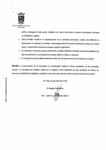 BASES-FIESTAS-DE-SAN-ANTONIO-2018-009