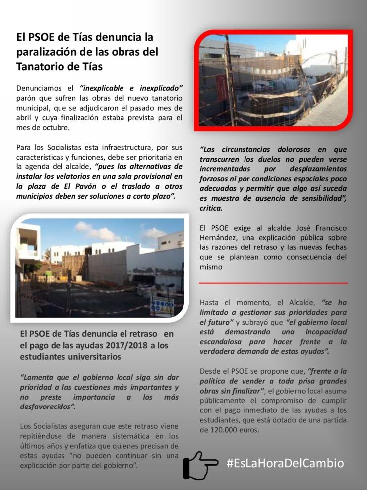 BOLETIN-SEMETRAL-PSOE-TIAS-(1)-002