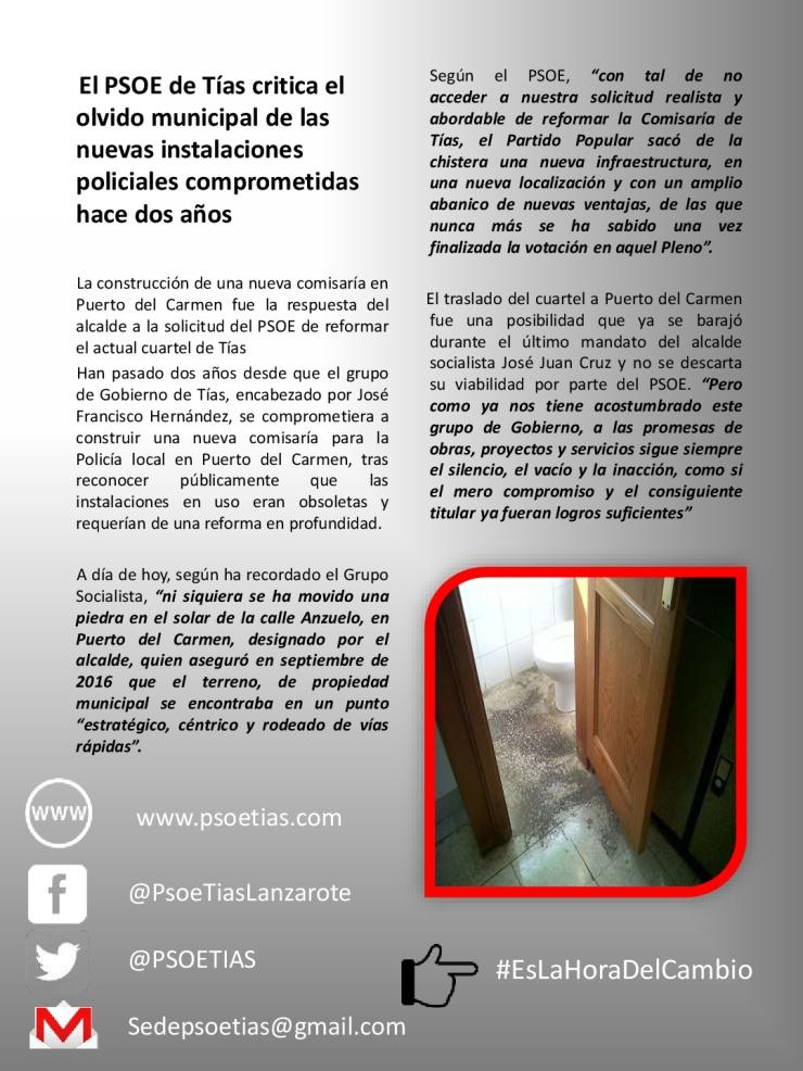 BOLETIN-SEMETRAL-PSOE-TIAS-(1)-004