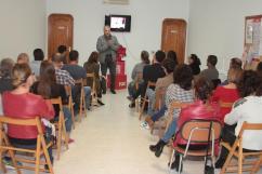 Encuentro de NIRA Fierro con el PSOE TIAS (22)