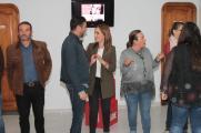 Encuentro de NIRA Fierro con el PSOE TIAS (49)