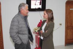 Encuentro de NIRA Fierro con el PSOE TIAS (5)