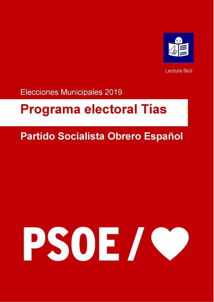 ACTUALIZADO 12.05.2019 PSOE -Programa-elecciones-generales-2019-en-lectura-fácil (1)_Página_01