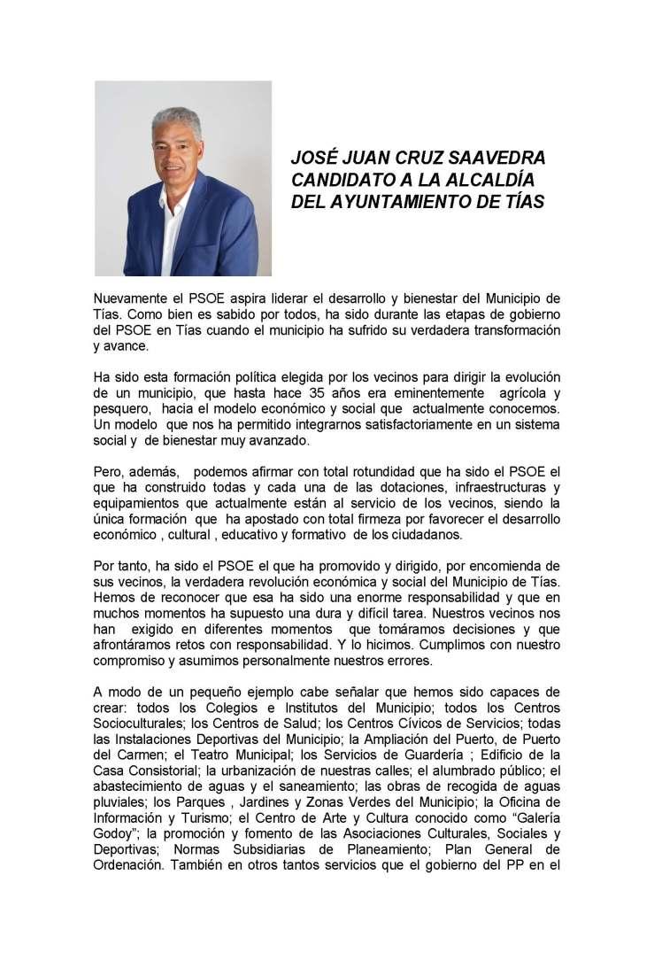 ACTUALIZADO 12.05.2019 PSOE -Programa-elecciones-generales-2019-en-lectura-fácil (1)_Página_02