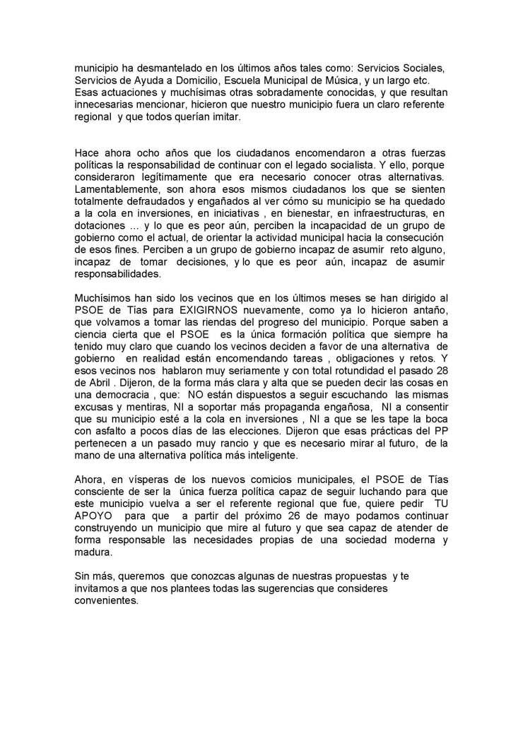 ACTUALIZADO 12.05.2019 PSOE -Programa-elecciones-generales-2019-en-lectura-fácil (1)_Página_03