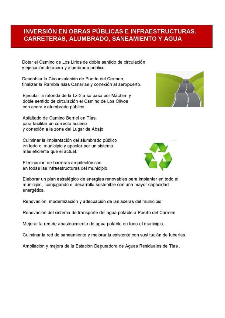 ACTUALIZADO 12.05.2019 PSOE -Programa-elecciones-generales-2019-en-lectura-fácil (1)_Página_04