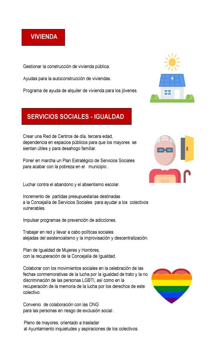 ACTUALIZADO 12.05.2019 PSOE -Programa-elecciones-generales-2019-en-lectura-fácil (1)_Página_05