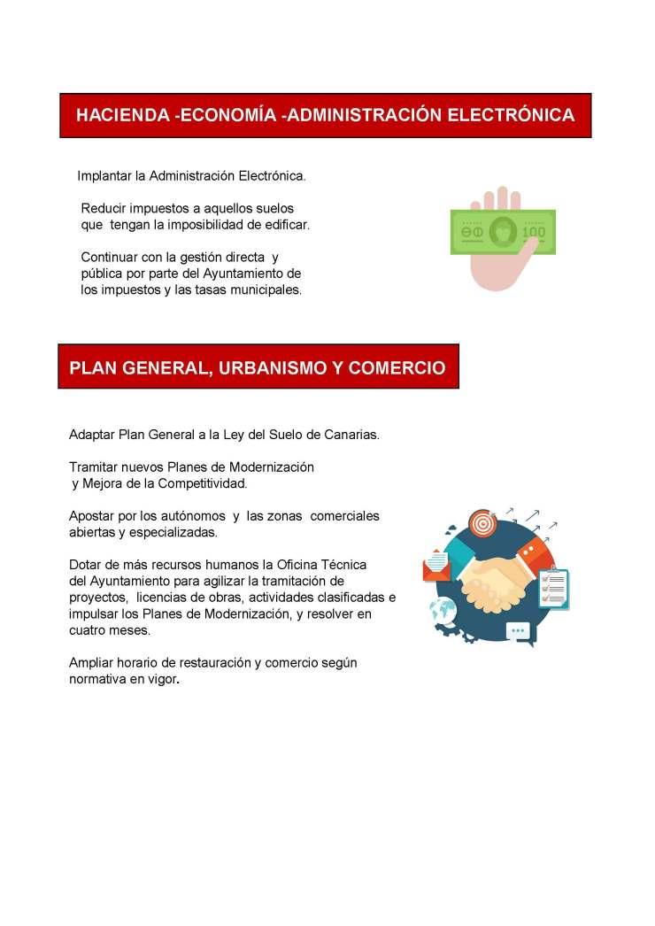 ACTUALIZADO 12.05.2019 PSOE -Programa-elecciones-generales-2019-en-lectura-fácil (1)_Página_07