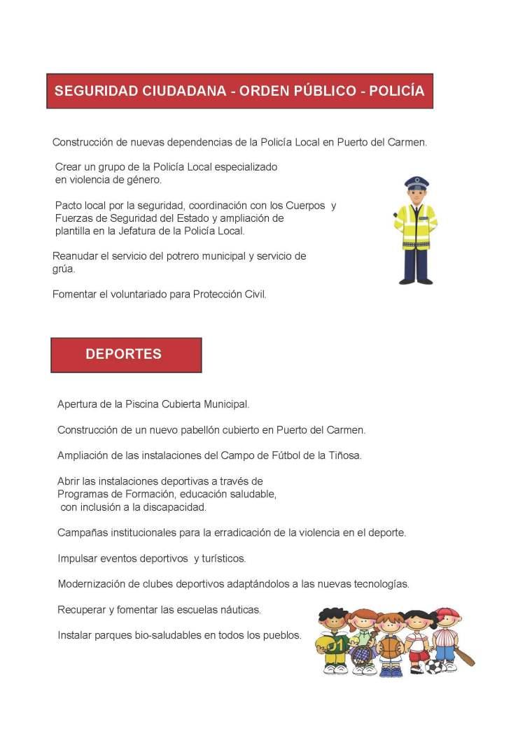 ACTUALIZADO 12.05.2019 PSOE -Programa-elecciones-generales-2019-en-lectura-fácil (1)_Página_08