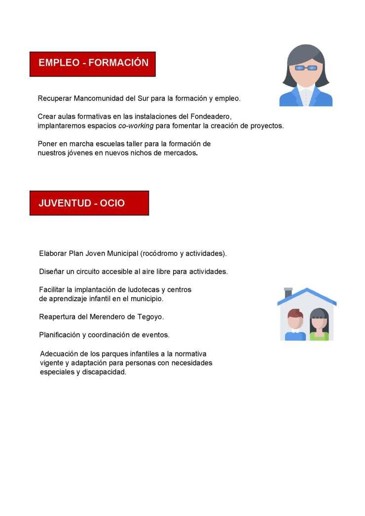 ACTUALIZADO 12.05.2019 PSOE -Programa-elecciones-generales-2019-en-lectura-fácil (1)_Página_09