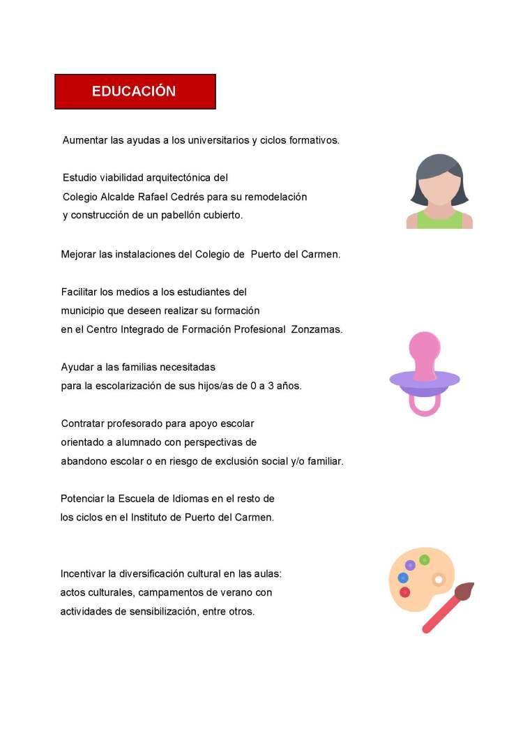ACTUALIZADO 12.05.2019 PSOE -Programa-elecciones-generales-2019-en-lectura-fácil (1)_Página_10