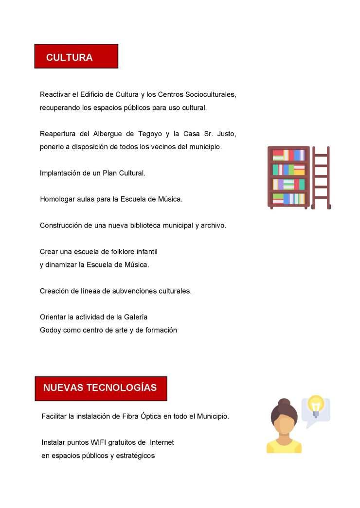 ACTUALIZADO 12.05.2019 PSOE -Programa-elecciones-generales-2019-en-lectura-fácil (1)_Página_11