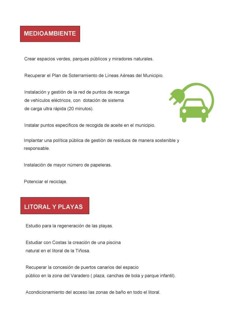 ACTUALIZADO 12.05.2019 PSOE -Programa-elecciones-generales-2019-en-lectura-fácil (1)_Página_12