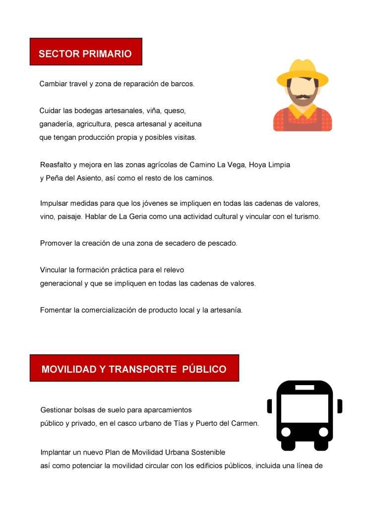 ACTUALIZADO 12.05.2019 PSOE -Programa-elecciones-generales-2019-en-lectura-fácil (1)_Página_13