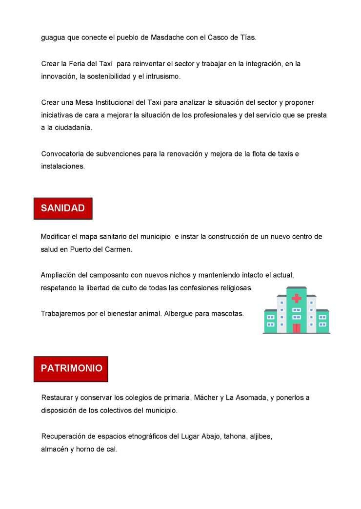 ACTUALIZADO 12.05.2019 PSOE -Programa-elecciones-generales-2019-en-lectura-fácil (1)_Página_14