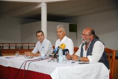 Pacto Ayt. de Tías PSOE,Lava y Podemos (17)