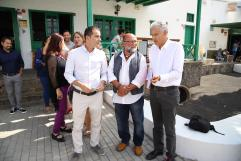 Pacto Ayt. de Tías PSOE,Lava y Podemos (29)