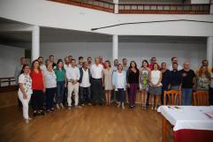 Pacto Ayt. de Tías PSOE,Lava y Podemos (3)