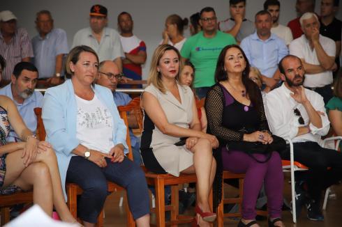 Pacto Ayt. de Tías PSOE,Lava y Podemos (34)