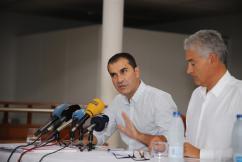 Pacto Ayt. de Tías PSOE,Lava y Podemos (38)